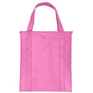 Pink Blank