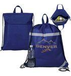 Custom Therm-O-Backpack