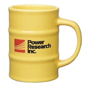 Oil And Gas Promotional Products -