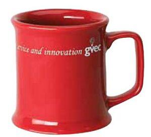14 Oz  CEO Mug