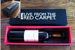 Custom Custom Packaging / Keepsake Box / Wine Box