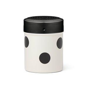 Custom Kate Spade Kitchen Aigt Deco Dot Popcorn Seasoning Shaker