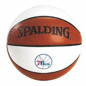 Spalding B3 Mini Autograph Basketball