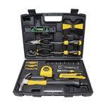 Custom Stanley Tools 65 Pc Homeowner's Tool Kit