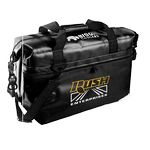 Bison 24-Can SoftPak Cooler - Made in USA w/Customization Available