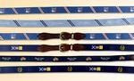 Custom Custom Sublimated Belts