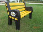 Custom EZ Bench