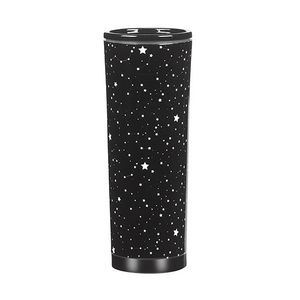 ab713466d29 24 oz copper lined 18/8 vacuum insulated stainless Steel tumbler-Slim ...