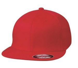 Flexfit Pro Baseball On Field Shape Cap - 6297F - IdeaStage Promotional  Products 395aa3061c80