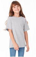 Hanes® Comfortsoft® Youth T-Shirt