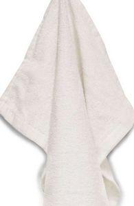 Carmel® Super Fan Rally Towel