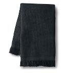 Towels Plus™ By Anvil® Fringed Spirit Towel