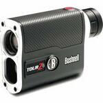 Bushnell-Laser Rangefin...