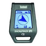 Custom Bushnell 360200 Backtrack Point-5 GPS Digital Compass