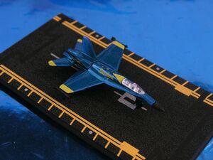 Custom Imprinted Die Cast Airplanes!
