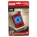 Bushnell-GPS/Compass-Di...