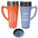 4a72bb059c5 (click image for details). 16oz Travel Mugs. ID: 794973839