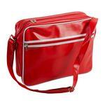Custom Nagua Limited Series Messenger Bag