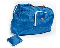Lori Sports Bag