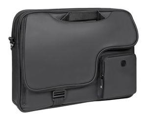 Custom Projekt Think Tank 2.0 Bag
