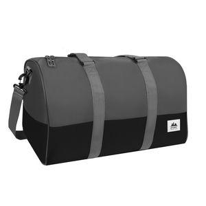 Custom Projekt Kaptain Duffel Bag