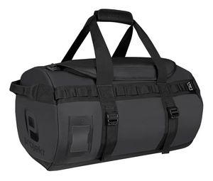 Custom Projekt 70L Adventure Duffel Bag