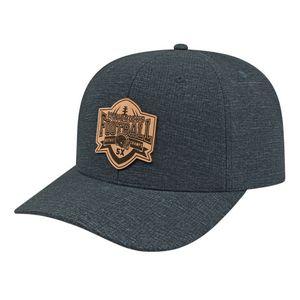 Baseball Caps and Hats -