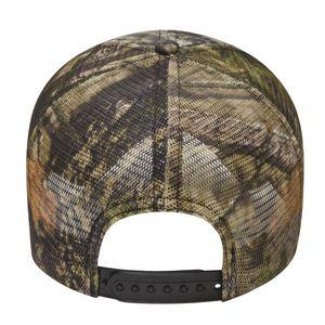 Mossy Oak® Break Up Country® Brown Blank