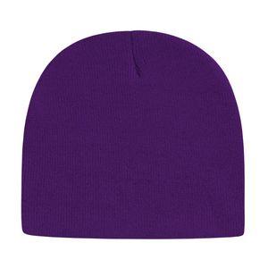 Purple Blank
