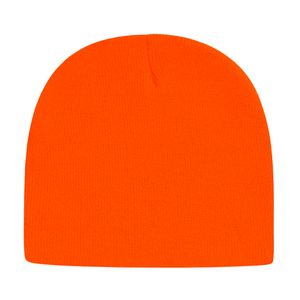 Neon Blaze Orange