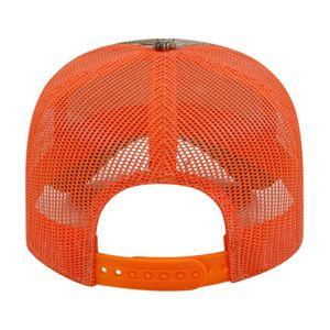 Realtree AP™ Brown/Blaze Orange Blank