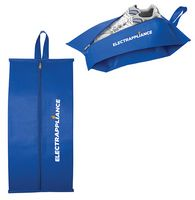 Ambridge Non Woven Shoe Bag