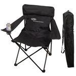 Custom Folding Chair In A Bag