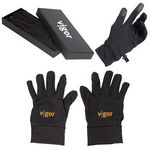 Custom Touch Screen Gloves