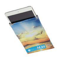 E-Z Import™ Microfiber Mini Tablet Sleeve
