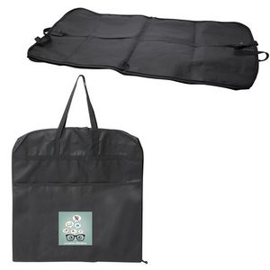 Frequent Flyer Garment Bag