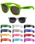 Custom Malibu Sunglasses -