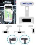 Custom Car Air Vent Mount Phone Holder