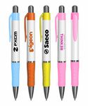 Custom Quality Neon Colored Pencil