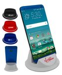 Custom Swivel Cell Phone stand