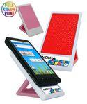 Custom Folding Cell Phone Stand