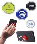 Plastic Ring Cell phone...