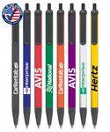 Certified USA made Click Stick Pen