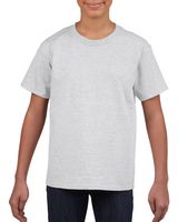 Gildan® Youth 6 Oz. Ultra Cotton Short Sleeve Tee Shirt