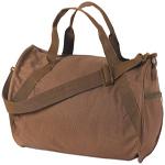 Custom Liberty Bags Small Duffle Bag