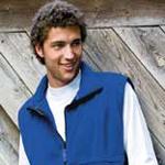 Inner Harbor Outdoor Full Zip Sleeveless Jacket Vest