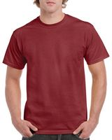 Gildan® Adult 5.3 Oz. Heavy Cotton Short Sleeve Tee Shirt