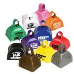 Cowbell Party Noise Maker - Sports, Party, Toy Noisemaker