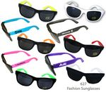 Special Pricing !... Fashion Sunglasses With Ultraviolet Protection