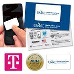 Clingwipe Full Color Microfiber digi cleaner Screen Cleaner 1.5